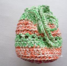 little pouch by elisabeth andrée direct link to free pattern