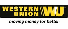 Western Union Online Services - Transfer money online with the same convenience of checking your email or surfing the web. Western Union makes it possible to send money online, from the comfort of your own home with several fast, convenient, and safe online money transfer options.