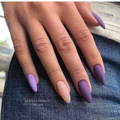 Веснаа 🌷. » Маникюр. Ногти. Педикюр. Aycrlic Nails, Hot Nails, Nail Manicure, Summer Acrylic Nails, Best Acrylic Nails, Stylish Nails, Trendy Nails, Perfect Nails, Gorgeous Nails