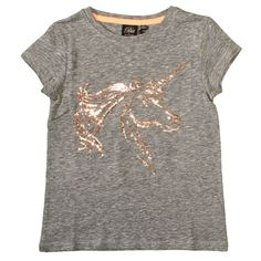 Petit by Sofie Schnoor - Unicorn t-shirt, SS15