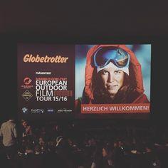 That's what my little Heart beats for  #eoft #mammut #bmw #gopro #globetrotter #zeiss #insellareunion #goretex #outdoor #adventure #love #wanderlust #enjoylife #metoday #movienight #heuteinhamburg #igershh #happyme #hamburgerdeern #ichbindannmalweg #einbisschengrosseweiteweltschnuppern #derduftderfreiheit #welovehh #travel #potd #instadaily #europeanoutdoorfilmtour @tamara_lunger by tiffydesign