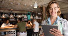 10 estrategias para administrar los costos en tu restaurante | Capacitación para Restaurantes | Menus de Restaurantes | Marketing para Restaurantes