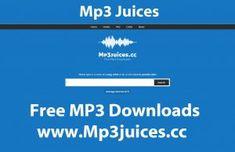 Kikguru - Get the app to work Free Music Sites, Free Music Download Sites, Mp3 Music Downloads, Free Songs, Mp3 Song Download, Free Downloads, Best Music Downloader, Music Search, Musica