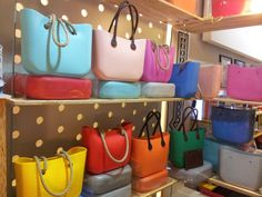 OBag My Unique Style, Bago, Luxury Bags, Handbags, Accessories, Italy, Mini, Google, Gifts