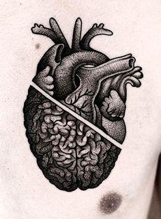 kamil-czapiga-tattoo-23_9ee56d.jpg 760 × 1.031 pixels