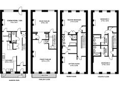 10 10 7 for Zeb pilot house floor plan