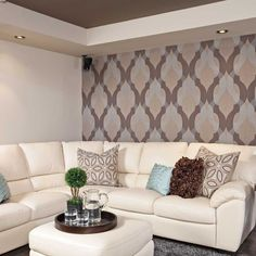 au sous sol la t l id es pour le sous sol pinterest. Black Bedroom Furniture Sets. Home Design Ideas