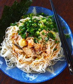 Asian Cooking, Easy Cooking, Healthy Cooking, Healthy Eating, Cooking Recipes, Healthy Recipes, Wine Recipes, Asian Recipes, Ethnic Recipes