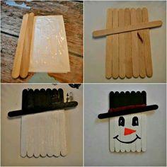 Christmas Crafts For Kids To Make, Christmas Activities, Diy Christmas Ornaments, Christmas Projects, Kids Christmas, Halloween Crafts, Holiday Crafts, Fun Crafts, Christmas Clay