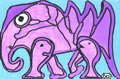 Eine kleine Zeichnung von Pierre Albasser Disney Characters, Fictional Characters, Aurora Sleeping Beauty, Disney Princess, Art, Stone, Small Drawings, Random Stuff, Art Background