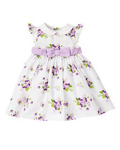 Gymboree.com - Baby Clothes, Baby Girl Clothes, Infant Clothing and Baby Girl…