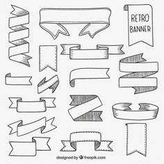 wpid-hand-drawn-retro-banners_23-2147507008-1170x1170.jpg