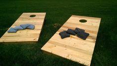 DIY Wood Pallet Crafts