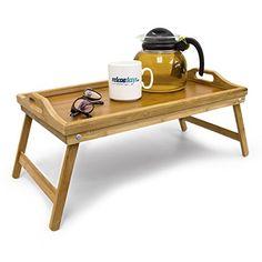 Relaxdays Bamboo Wooden Breakfast in Bed Tray, 21.5 x 47 ... https://www.amazon.co.uk/dp/B00KYMJLJK/ref=cm_sw_r_pi_dp_x_qfGazb6AC9RBM