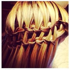 101 Braided Hairstyles and How to Do Them Yourself   Beauty High