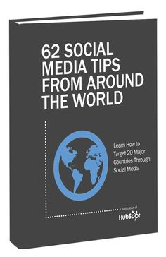 #Social Media tips from 20 countries (109 page guide) http://minu.me/7ggo  #pierrecappelli  Is' NOT a Suspicious Link: you can click ;)