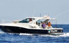 YAcht Rentals inCancun, Fishing Charter the best   https://www.yachtrentalsincancun.com/fishing-charters/