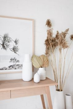 Home Interior Salas .Home Interior Salas Home Design, Interior Design, Interior Office, Interior Plants, Design Design, Decoration Bedroom, Home Decor Bedroom, Modern Room Decor, Home And Deco