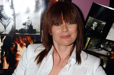 Chrissy Amphlett, Singer With Australian Rockers Divinyls, Dies at 53 Much Music, Celebration Quotes, Music Icon, Wizard Of Oz, Guys And Girls, Music Artists, Rock Bands, News Australia, Celebrity Quotes