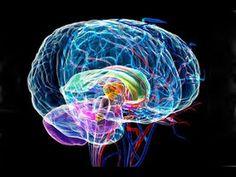 Menakjubkan Otak Suara 936Hz decalcify Pineal Gland
