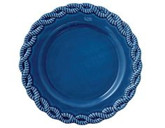59 ROPE IN BLUE, $18; WILLIAMS-SONOMA HOME: 888-922-4108.