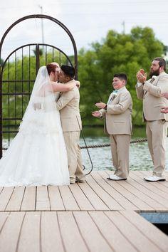 Nashville Wedding at Bagsby Ranch. #wedding #Nashville #Bride #Photo #Photographer #BagsbyRanch #Photos