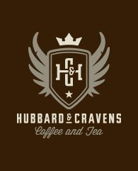 Hubbard & Cravens @ Carmel city center Serves breakfast and lunch in partnership with goose the market, gunthrop, etc. craft beers and wine selections.