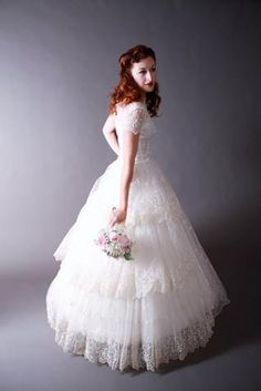 its perfect!!!! omg my dress! i'v been searching for almost a year!