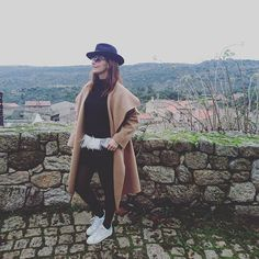 Cristina Ferreira, Hipster, Style, Fashion, Swag, Moda, Hipsters, Fashion Styles, Hipster Outfits