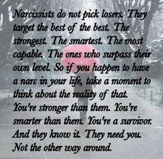 What is a Narcissist? This Website is a resource for victims of all kinds of abuse, specifically Narcissist Abuse. Together we can Heal! Narcissistic People, Narcissistic Behavior, Narcissistic Abuse Recovery, Narcissistic Sociopath, Narcissistic Personality Disorder, Somatic Narcissist, Narcissistic Mother, Relationship With A Narcissist, Frases