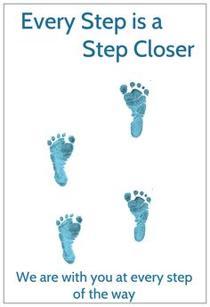 Every step is a step closer! Infertility Treatment, Bitter, Closer, Laughter, Medicine, Lol, Good Things, Humor, Inspiration