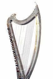 Breton harp - Google Search