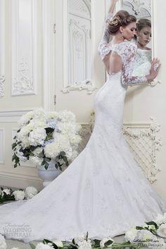 Contact Lisa @ Beckett Travel.com        lfvieira@comcast.net  mermaid wedding dress mermaid wedding dresses