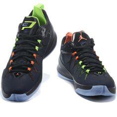 09e71a9686e8 10 Best Chris Paul Shoes images