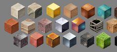 Картинки по запросу material cube
