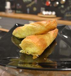 search - www. Hot Dog Buns, Hot Dogs, Sweet Pie, Breakfast Snacks, Spanakopita, Tiramisu, Cheesecake, Bread, Chocolate