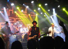 https://flic.kr/s/aHskhjUxa5 | FOTOS (30) - Camisa de Vênus - Show Barra Hall - Salvador-Bahia-Brasil (01-08-2015) | FOTOS (30) - Camisa de Vênus - Show Barra Hall - Salvador-Bahia-Brasil (01-08-2015)