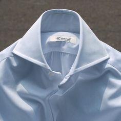 lunedi - shirtsmaker.......lovely