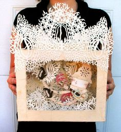 blog sobre estilo de vida, craft, diy y decoración