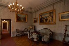 Damenwartezimmer