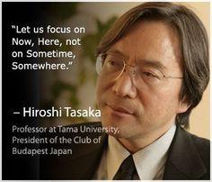 Hiroshi-Tasaka