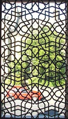 1000 Images About Islamic Geometry On Pinterest Islamic