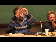 Debate: o que fica da Copa e das Olimpiadas? | Boulos, Rolnik, Maringoni, Souto e Whitaker - YouTube