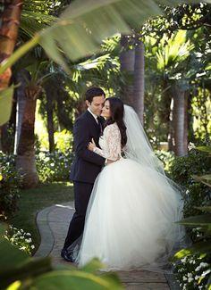 Beverly Hills Hotel Wedding_Roberto Valenzuela_51