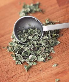 8 Herbs And Spices That Fight Off Disease   www.onedoterracommunity.com   https://www.facebook.com/#!/OneDoterraCommunity