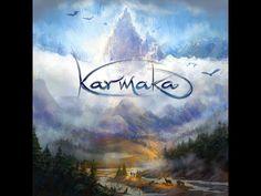 Preview: Karmaka