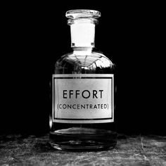Respect is earned, not freely given Respect Is Earned, Can You Find It, Protest Posters, Figure Of Speech, Life Design, Note To Self, Vodka Bottle, Effort, Blanco Y Negro