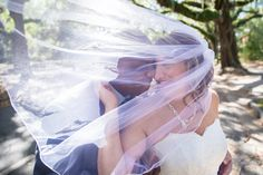 #happy #love #weddingphoto #charleston #weddings #engagement #southcarolina #instagood #engaged #weddingplanner #weddingday #followme #canon #bridebook #instabride #instawed Wedding Photos, Wedding Day, Bride Book, Photography And Videography, Professional Photography, Charleston Sc, Photo Art, Wedding Planner, Canon