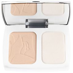 Discover French Beauty by Lancôme: makeup, skin care and fragrance. Compact, Beauty Sale, Lancome, Nail Polish, Make Up, Perfume, Cosmetics, Nails, Beauty