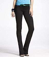 STELLA EXTREME STRETCH SKYSCRAPER JEAN by @EXPRESSLIFE